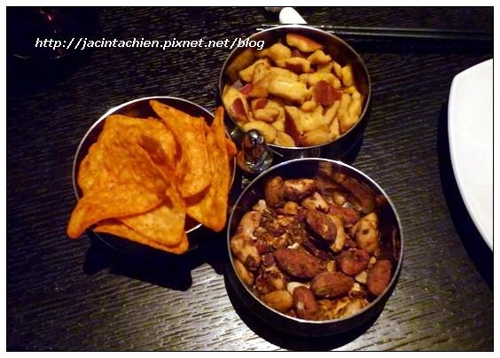 2011北緯二十五度 - 晚餐17-f.jpg