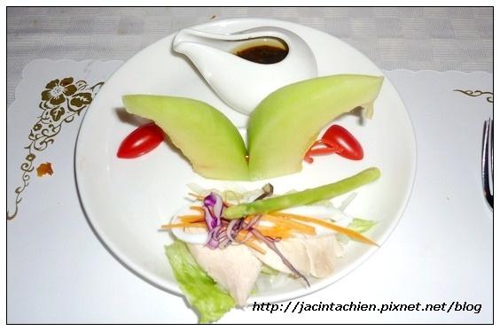 特香齋西餐廳049-f.jpg