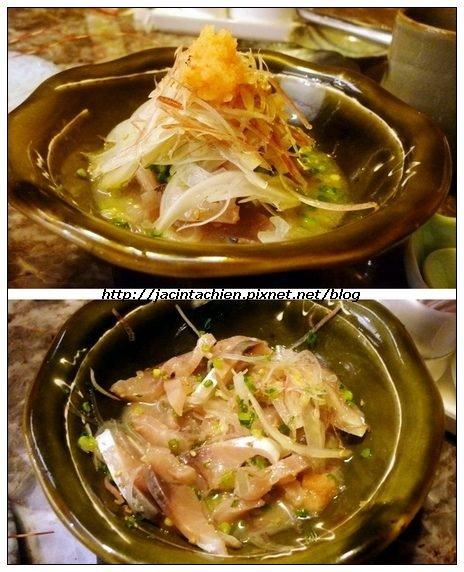 2011本多日本料理19-multi-f.jpg