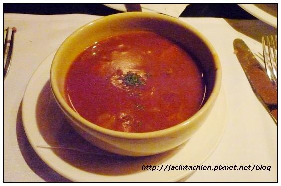 Sheraton Hotel_Pizza Pub13-f.jpg