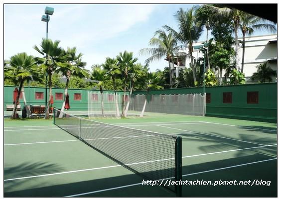 2010 Phuket -P1140247-f.jpg