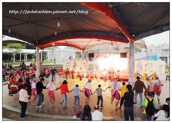 台北花博-01094-f.jpg