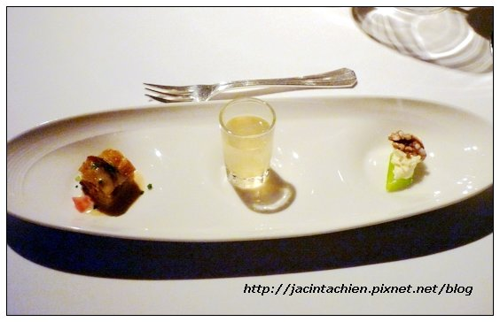 喜來登飯店-安東廳-情人套餐04-f.jpg