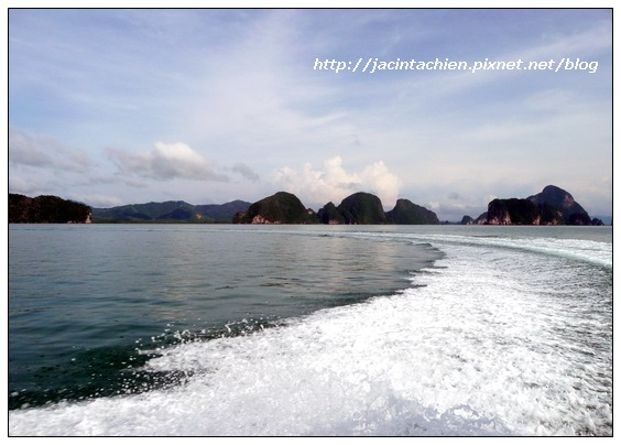 2010 Phuket -P1130825.jpg