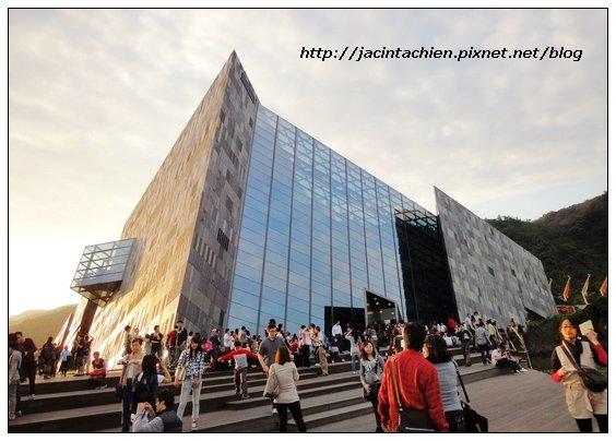 蘭陽博物館15-f.jpg