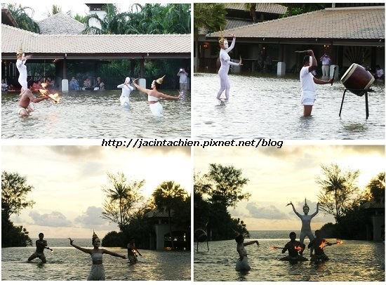 2010 Phuket -DSCN0451-multi-f.jpg