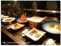 欣葉日本料理-炸物-s