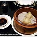 2010君悅滬悅庭套餐05-f.jpg