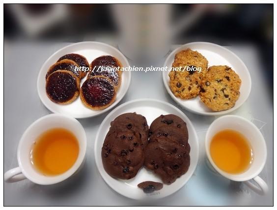 金礦咖啡手工餅乾14-f.jpg