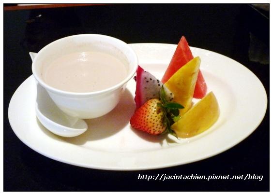 2010君悅滬悅庭套餐14-f.jpg