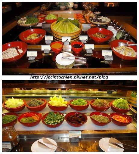 2010君品酒店【雲軒】- 01550-multi-f.jpg