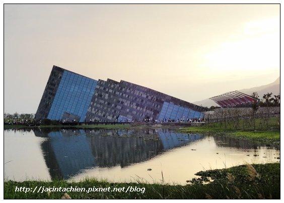蘭陽博物館18-f.jpg