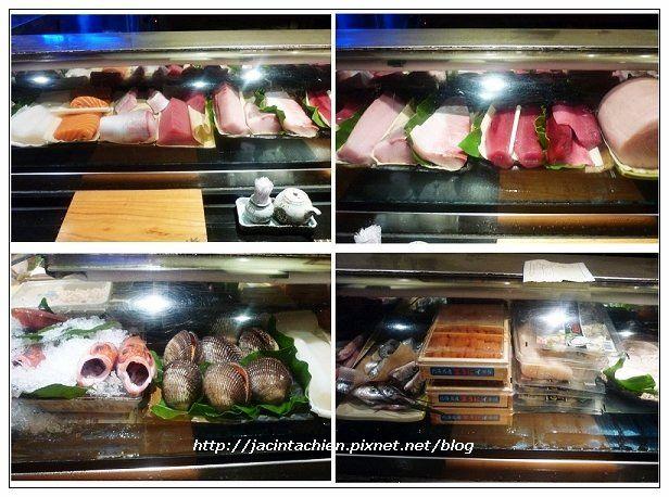 水戶日本料理09-multi-f.jpg