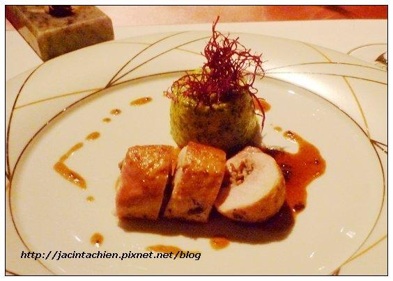 喜來登飯店-安東廳-情人套餐14-f.jpg