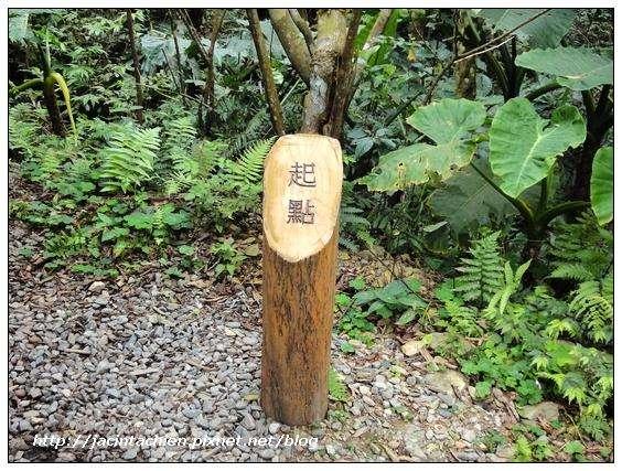 林美石磐步道05-f.jpg