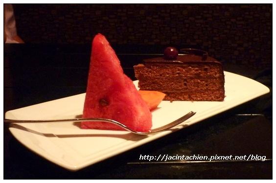 Sheraton Hotel_Pizza Pub24-f