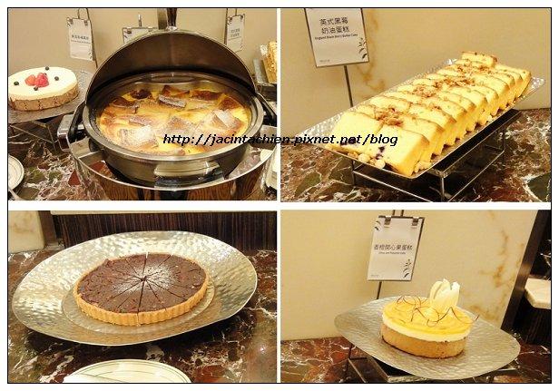 六福皇宮-東西燴09-multi-f.jpg