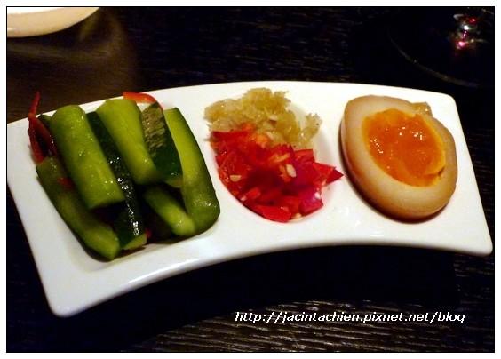 2011北緯二十五度 - 晚餐11-f.jpg