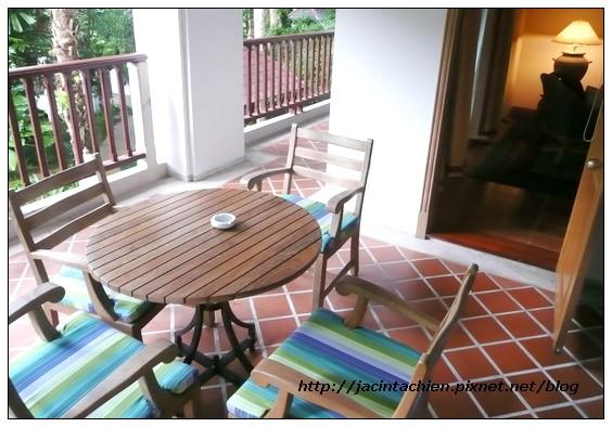 2010 Phuket -P1150073-f.jpg