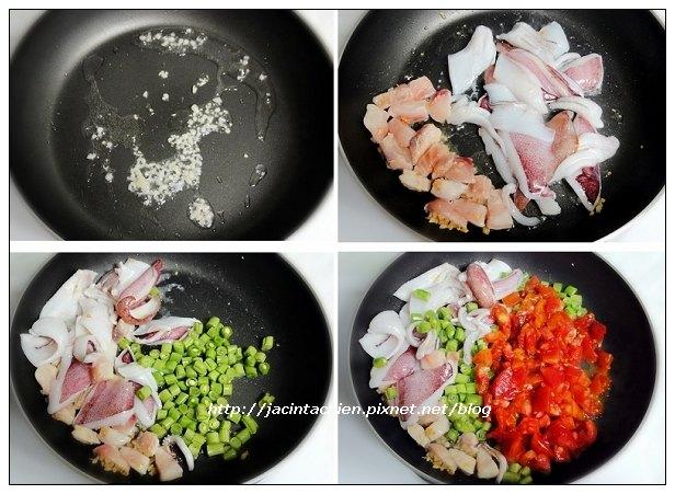 西班牙海鮮燉飯21-multi-f.jpg