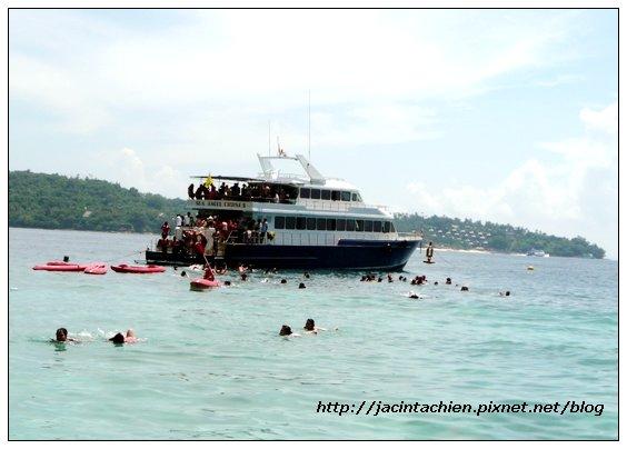 2010 Phuket -P1120860-f.jpg