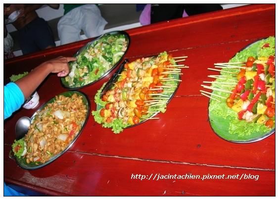 2010 Phuket -DSCN0168-f.jpg