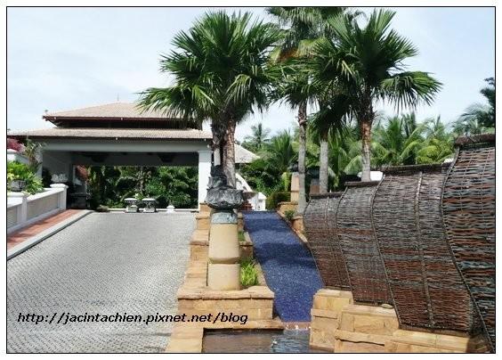 2010 Phuket -P1150115-f.jpg