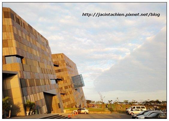 蘭陽博物館17-f.jpg