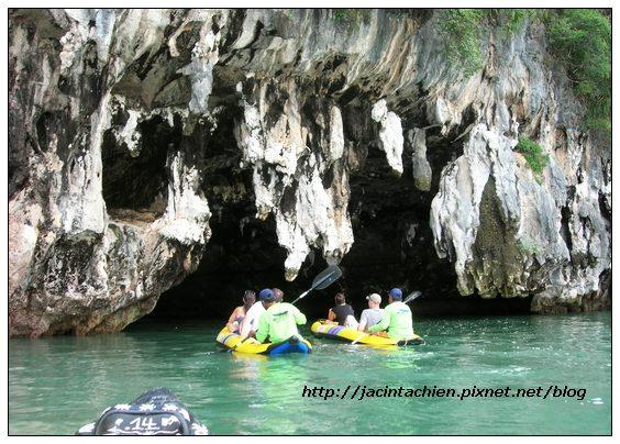 2010 Phuket -DSCN0337-f.jpg