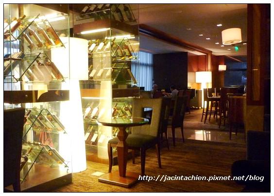 2010喜來登飯店The Lounge09-f.jpg