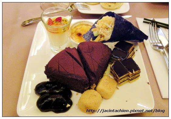 神旺伯品廊「品蟹季」晚餐07-f.jpg