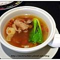 2010君悅滬悅庭套餐06-f.jpg