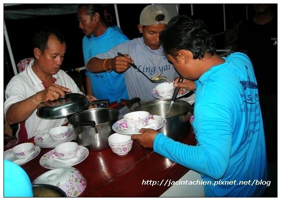 2010 Phuket -DSCN0161-f.jpg