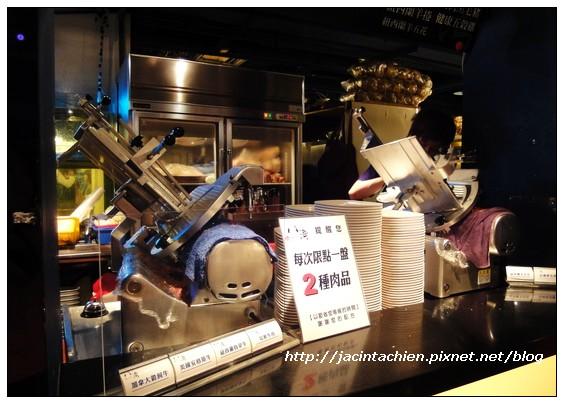 20101016八海11-f.jpg