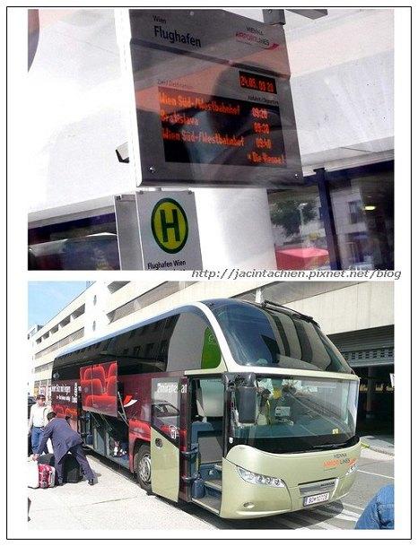 20090523奧地利之旅0029-multi-s.jpg