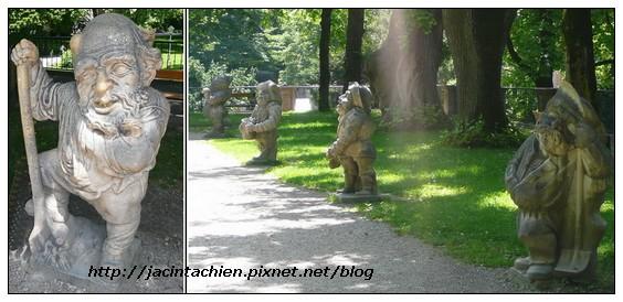20090523奧地利之旅0583-multi-f.jpg