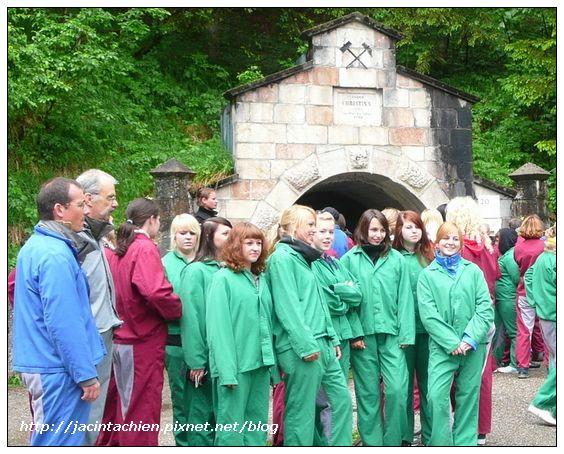 20090523奧地利之旅1034-f.jpg