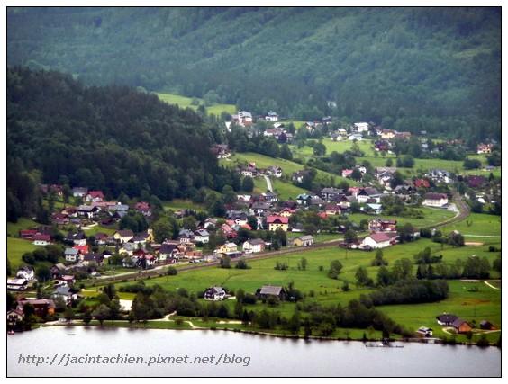 20090523奧地利之旅1148-f.jpg