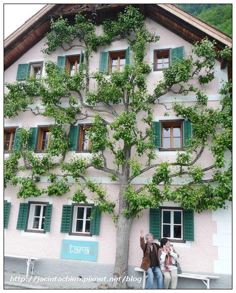 20090523奧地利之旅1259-f.jpg