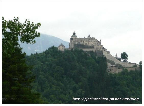 20090523奧地利之旅1346-f.jpg