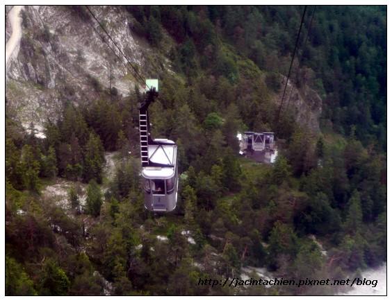 20090523奧地利之旅1532-f.jpg
