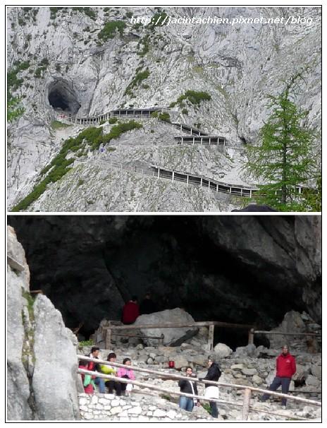 20090523奧地利之旅1443-multi.jpg