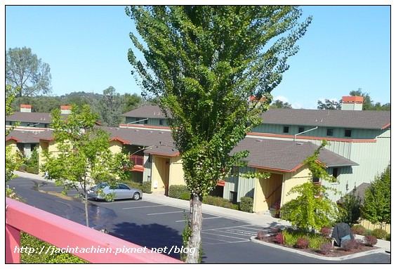 WorldMark-outside-3