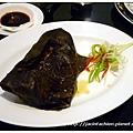 2010君悅滬悅庭套餐07-f.jpg