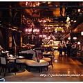 2010君品酒店【雲軒】- 01548-f.jpg