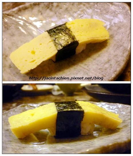 2011本多日本料理15-multi-f.jpg