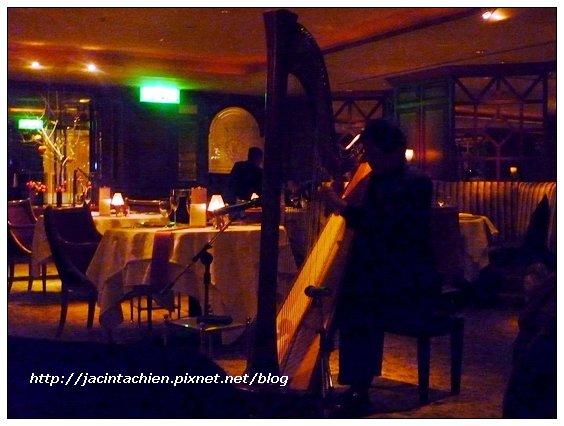 喜來登飯店-安東廳-情人套餐20-f.jpg
