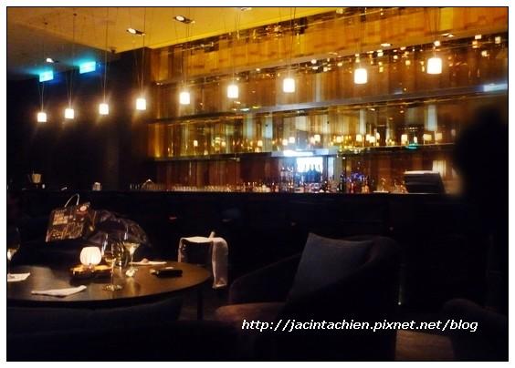 2011北緯二十五度 - 晚餐01-f.jpg