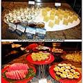 2010君品酒店【雲軒】- 01571-multi-f.jpg