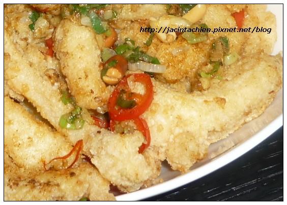 2011北緯二十五度 - 晚餐23-f